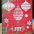 Joy_card