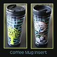 Hambly_coffee_mug_insert