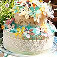 Hambly-cake-2
