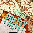 Pretty-You-02