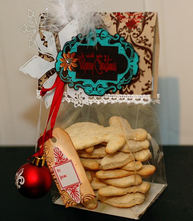 ANIA_cookies_a