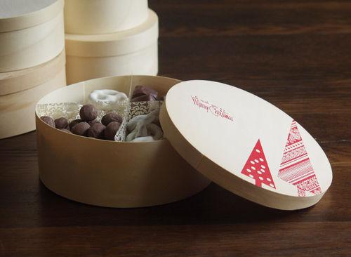 Christmas Boxes5