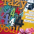 HSP1208Crazy4You2640px