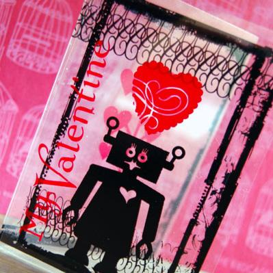 Valentine-hambly