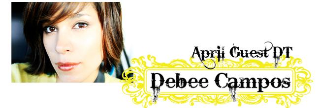 Debeebio