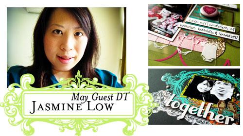 Jasmineblog1