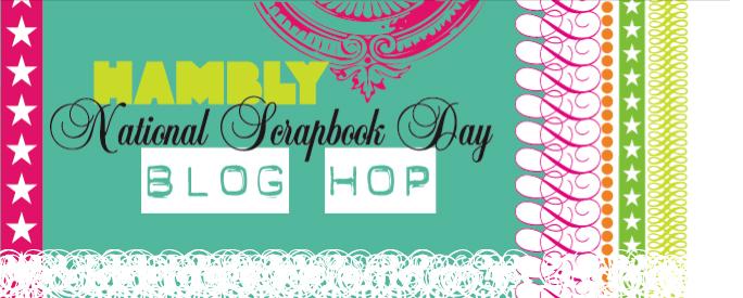 Bloghop3