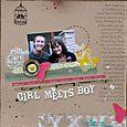 Ronda-Girl-Meets-Boy