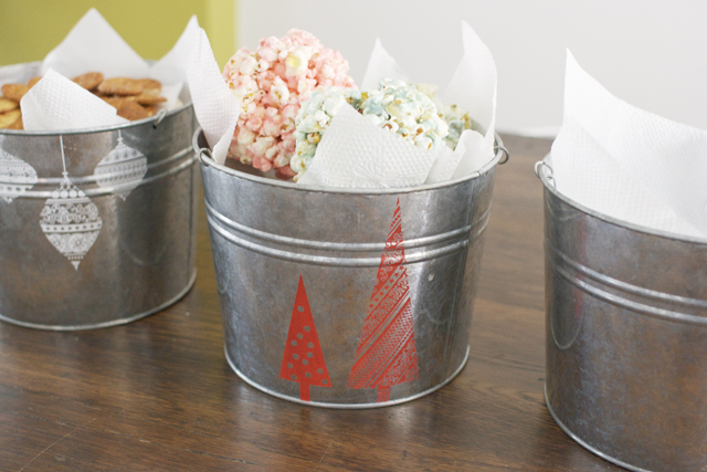 Snack buckets2