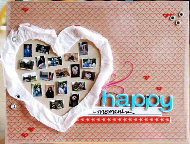 Hambly happy moments2