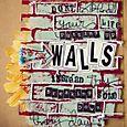 CD_thewalls