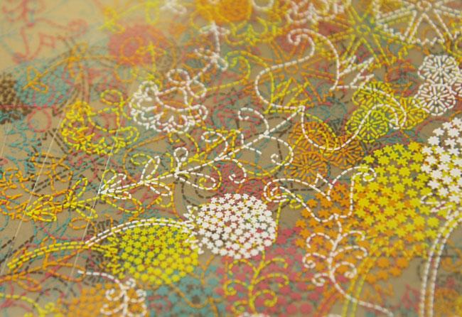 EmbroideryOverlays