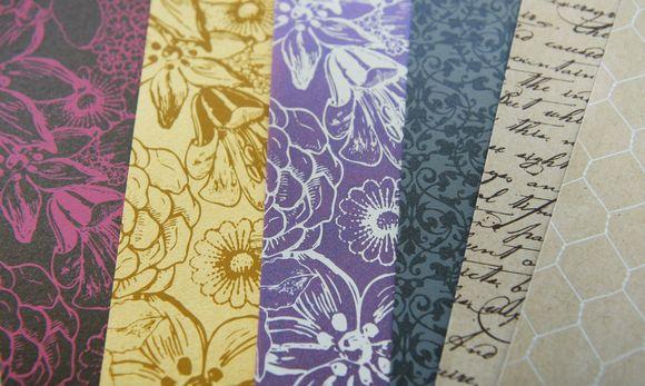 image from http://hamblyscreenprints.typepad.com/.a/6a00d83451dcff69e2013485b9cda8970c-pi