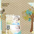 Hambly_happytree_jenjohner