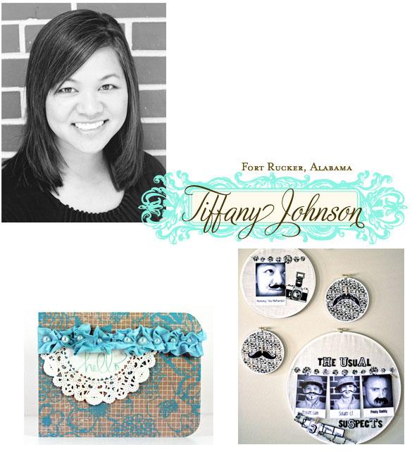 TiffanyBlog