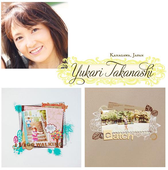 YukariBlog