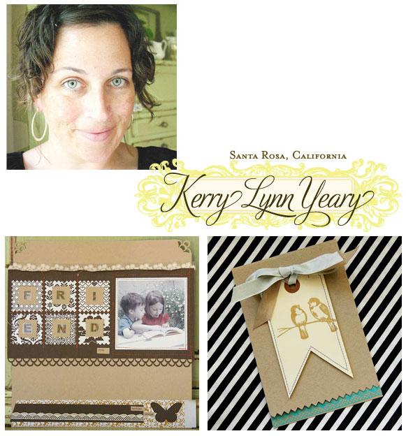 KerryBlog
