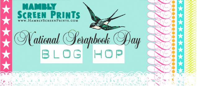 BlogHop1