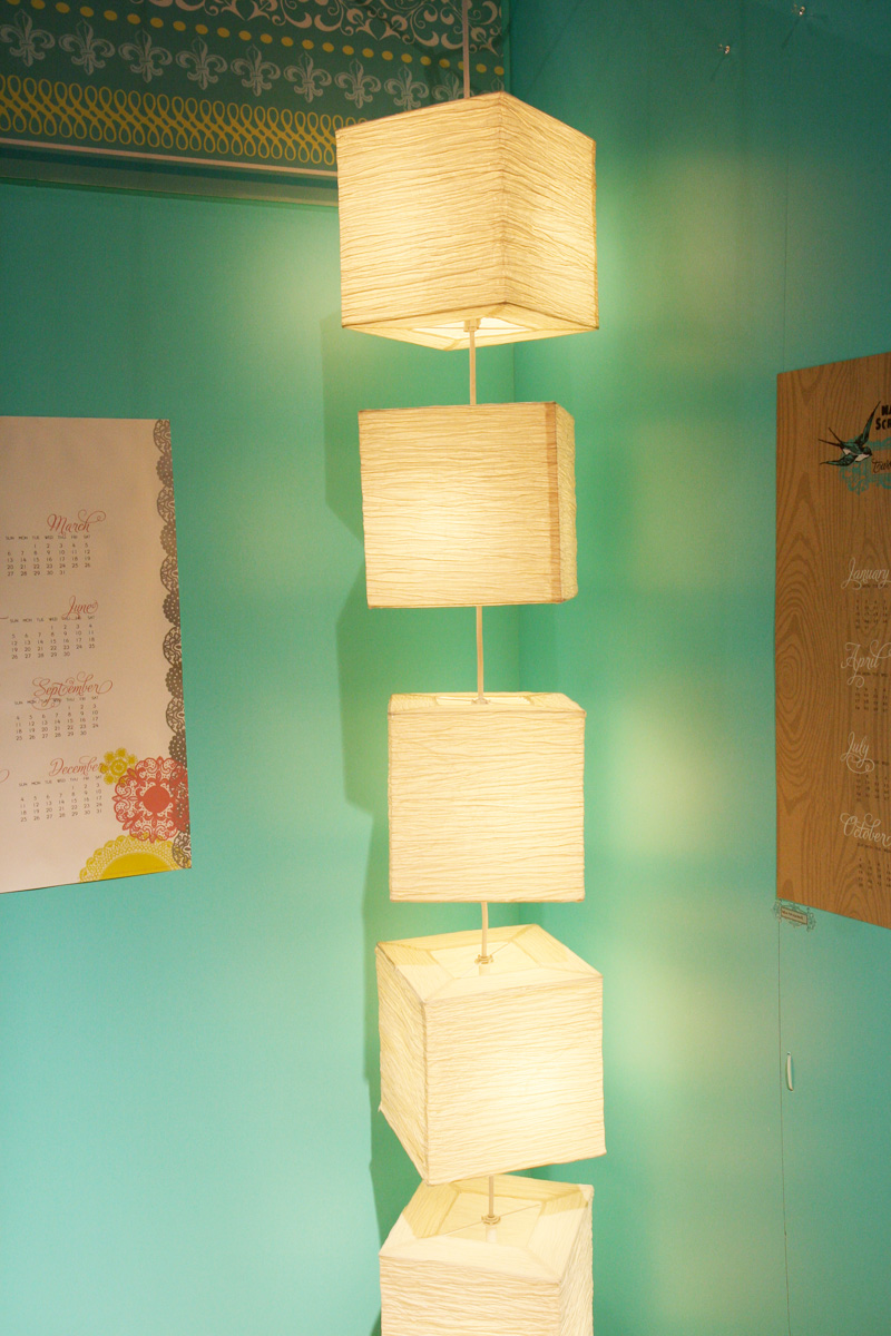 30   Cool Diy Square Paper for Diy Square Paper Lanterns  35fsj