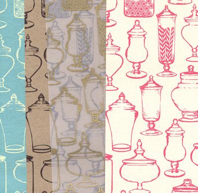 image from http://hamblyscreenprints.typepad.com/.a/6a00d83451dcff69e20133f29574d1970b-pi