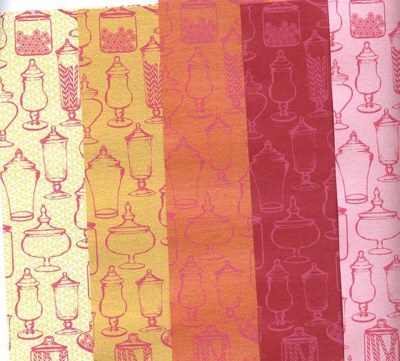 image from http://hamblyscreenprints.typepad.com/.a/6a00d83451dcff69e2013485b9c19f970c-pi