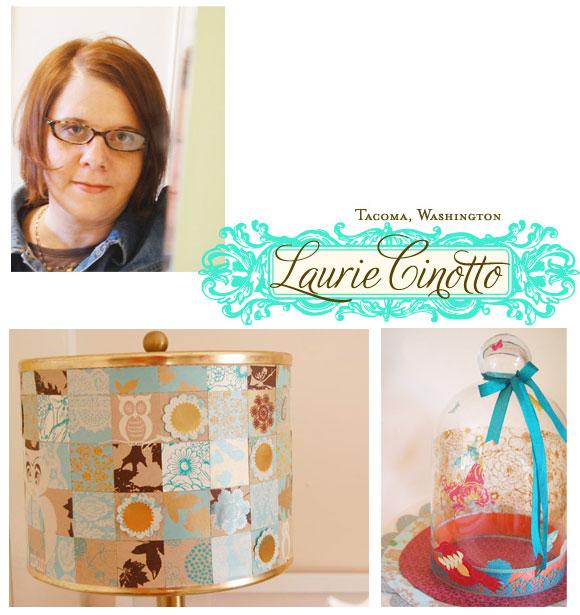 LaurieBlog