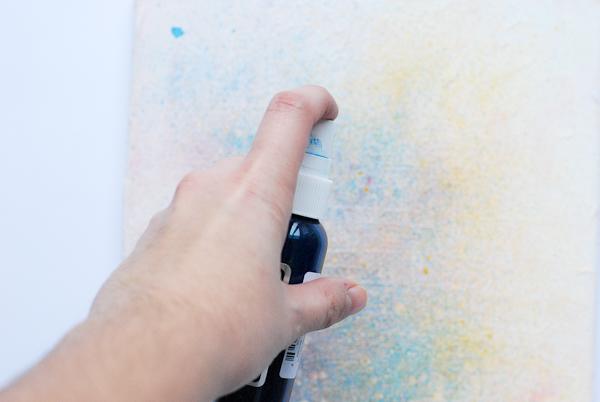 Art canvas-2