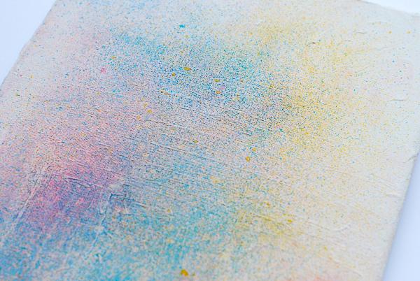 Art canvas-4