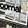 Sashaholloway_journallayout_closeup