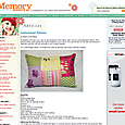 Memory Makers Online