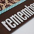 Remenber1