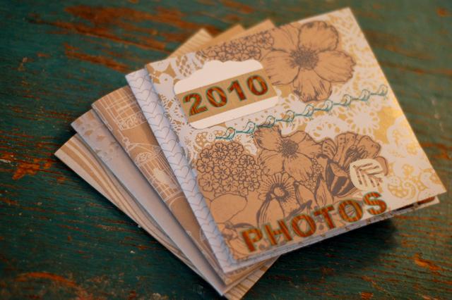 Photo_Albums_10