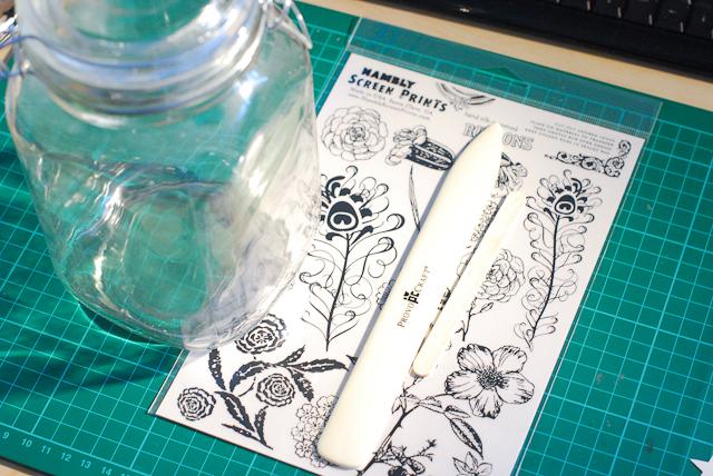 Sweetie jar tutorial1