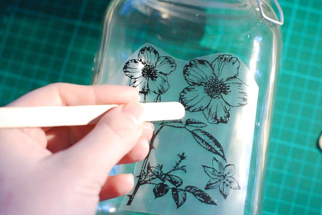 Sweetie jar tutorial-2