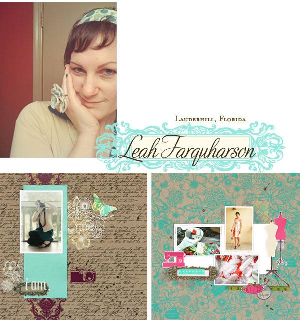 LeahBlogPost