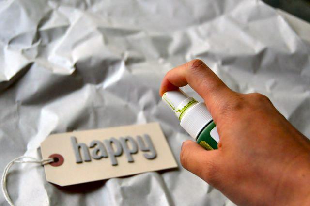 Happy1a