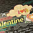Valentine-layers