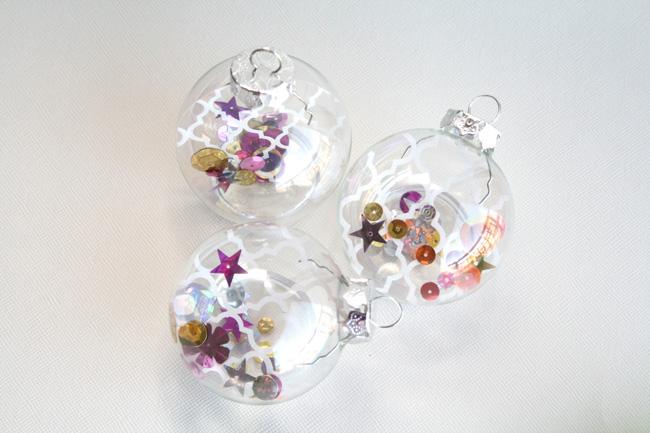 Pearllui-hambly-dec-ornament-photo1