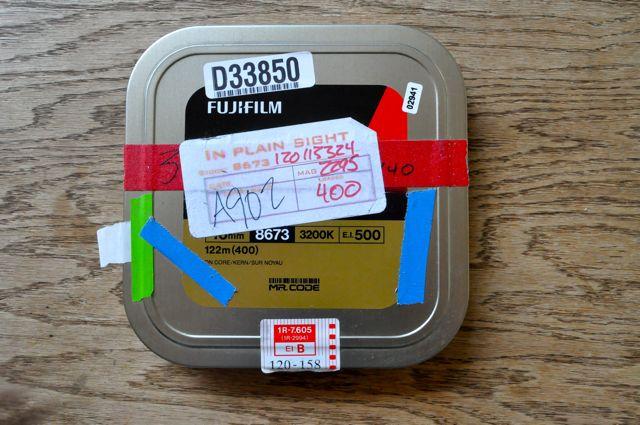 Filmcan1