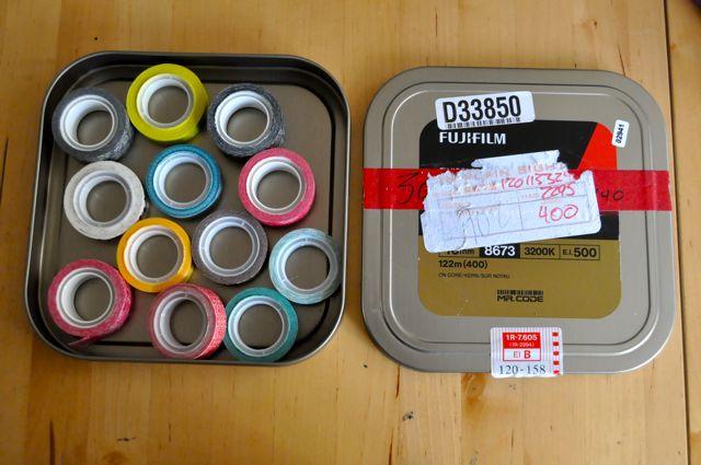 Filmcan3