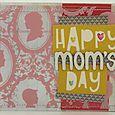 Sketch 64 Happy Mom's Day