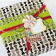 Altered_Gift Box
