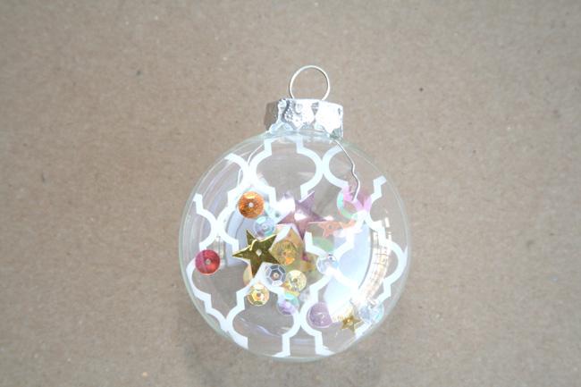 Pearllui-hambly-dec-ornament-photo4