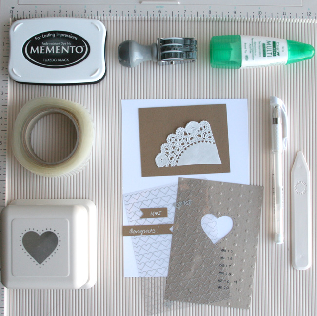 Pearllui-hambly-congratscard-supplies-650-photo2