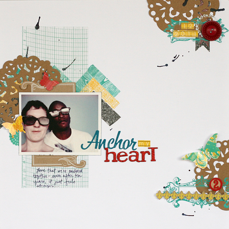Leahf_anchormyheart