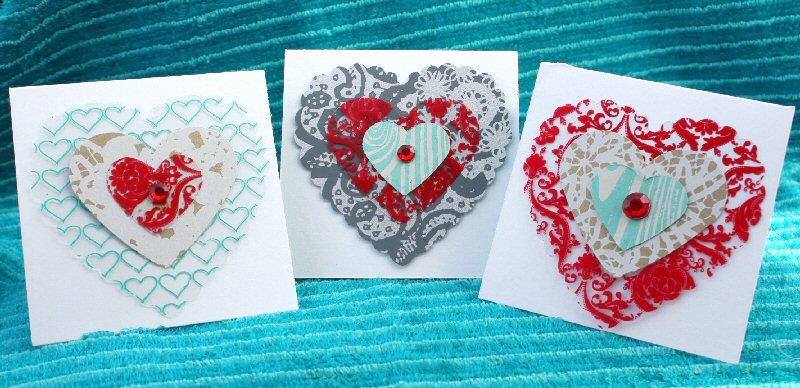 Valentinesdaystuff 021