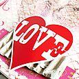Valentine_Card_1