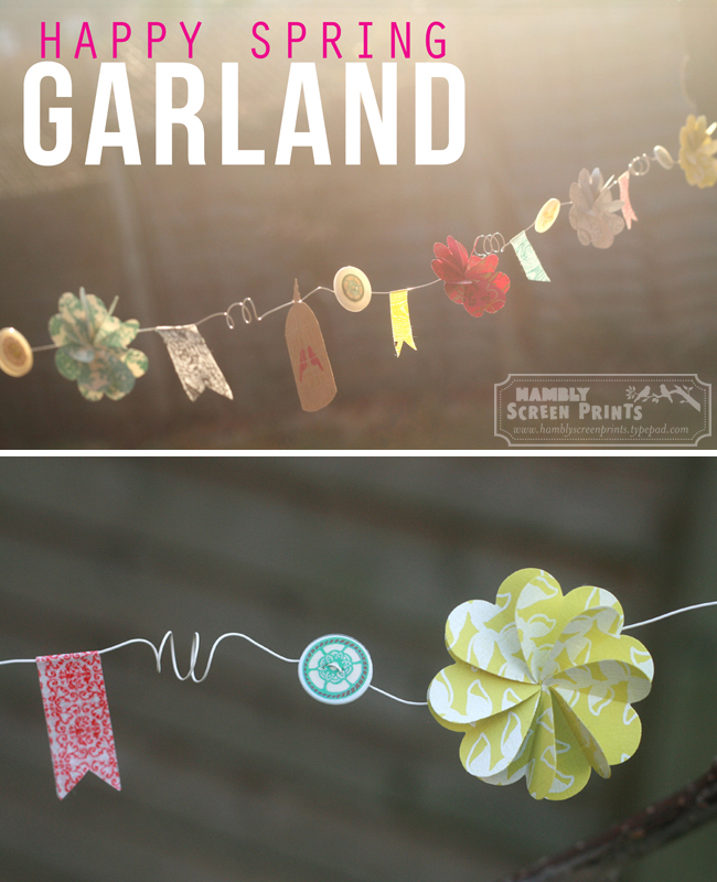 Hambly garland photo 1 copy2