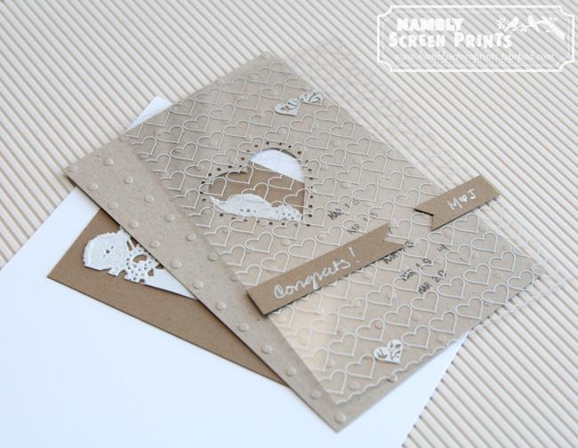 Pearllui-hambly-congratscard-layers-650-photo3 copy