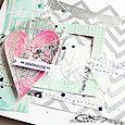 Birhtday_Card_1
